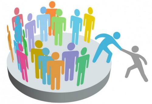 membership-picture-e1402646661880